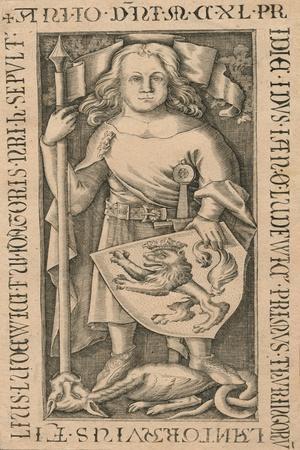 A memorial slate plaque, c18th century