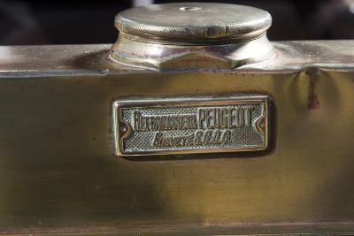 1904 Peugeot