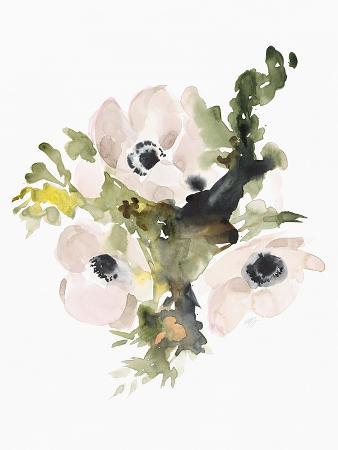Winter Bouquet 1
