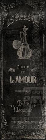 Le Parfum Black