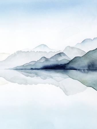 Glacial II