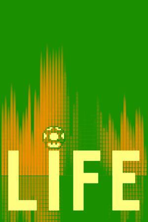 Life 3