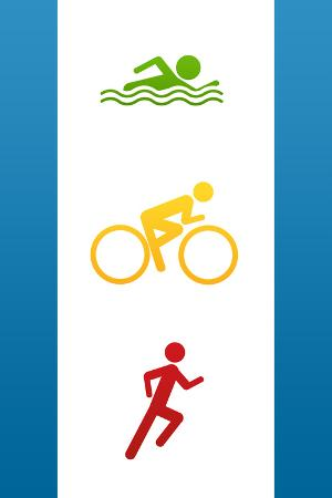 Triathlon Sports