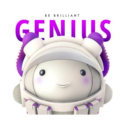 Genius Do Good