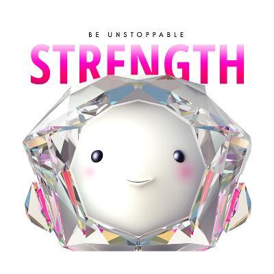 Strength Do Good