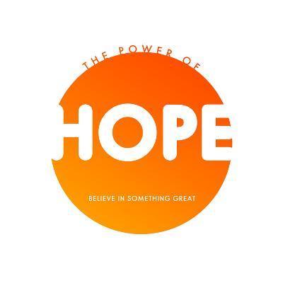Hope Do Good