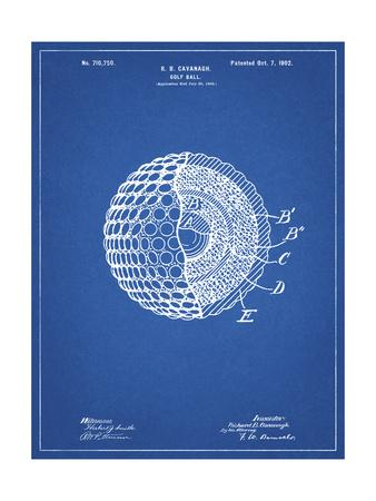 PP42 Blueprint