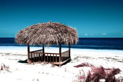 Cuba Fuerte Collection - Serenity