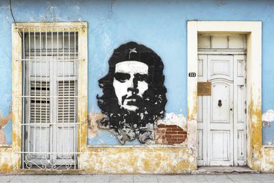 Cuba Fuerte Collection - Cuban House
