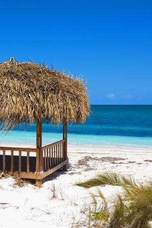 Cuba Fuerte Collection - Paradise Beach II