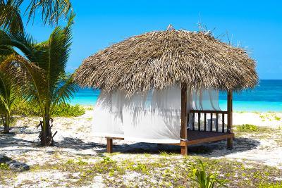 Cuba Fuerte Collection - Paradise Beach Hut