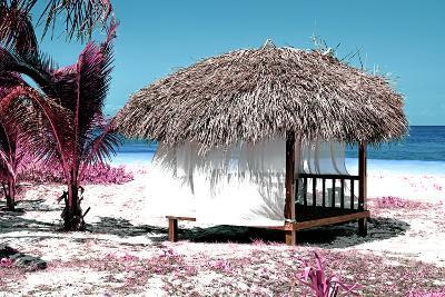 Cuba Fuerte Collection - Pink Beach
