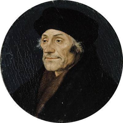 Erasmus, C.1532