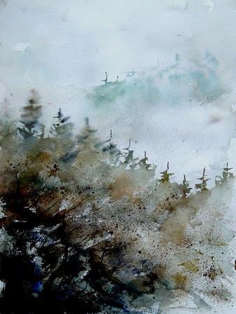 Watercolor 110305