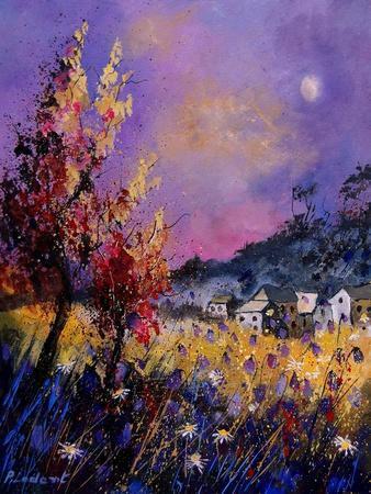 Landscape 9070