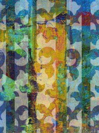 Modern Tapestry