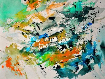 Watercolor 415021