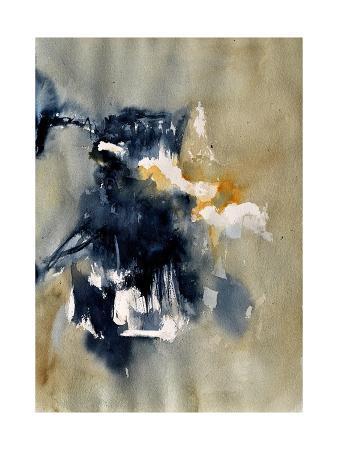 Watercolor 45418032