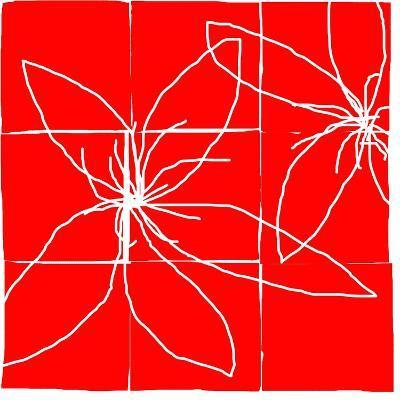 Atomic Floral Four