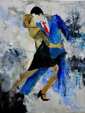 Tango 4551