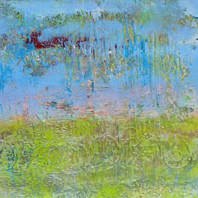 Anthology I Abstract