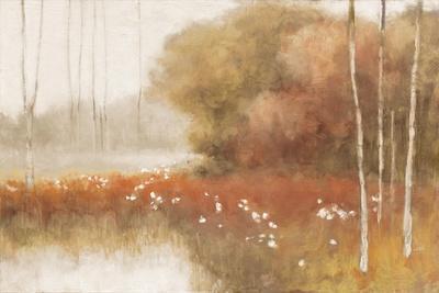 Autumn Midst