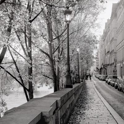 Paris #23