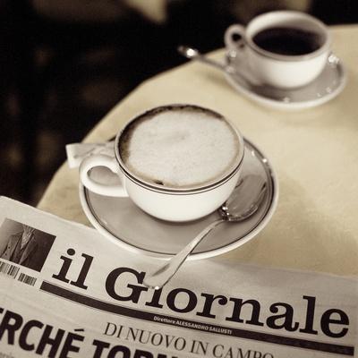 Lombardy #11