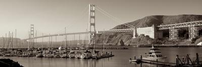 Golden Gate Bridge #34