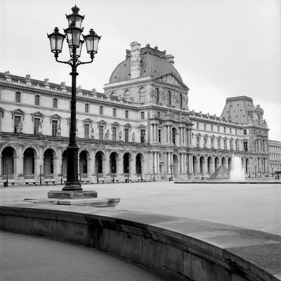 Paris #19