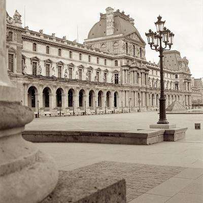 Paris #9