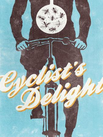 Cyclist's Delight