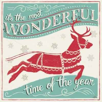 Merry Little Christmas IV