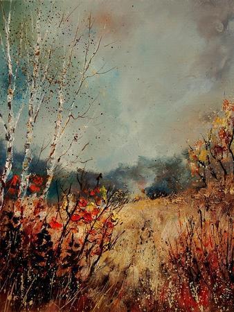 Autumn 456987