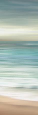 Ocean Calm III
