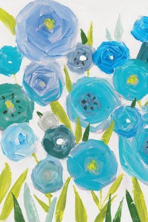 Life Of Flowers II