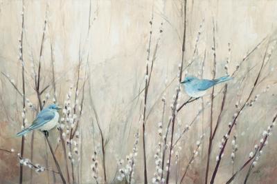Pretty Birds Neutral