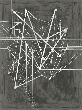 Vertices I