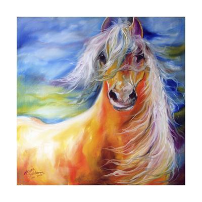 Bright Day Equine