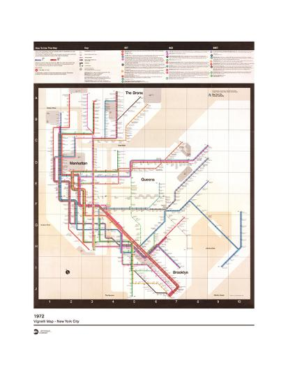 MTA Map Vignelli Print Out Map Of The Mta on map of the cis, map of the nyc, map of the washington metro, map of the jfk airport, map of the mbta, map of the long island railroad, map of the green line, map of the amtrak, map of the federal reserve, map of the anglican communion, map of the j train, map of the new york city subway, map of the cta,