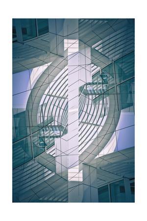 Folded Architecture 13