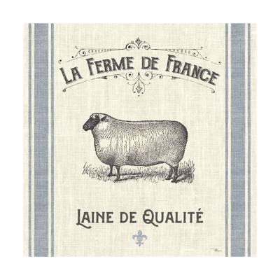French Farmhouse V