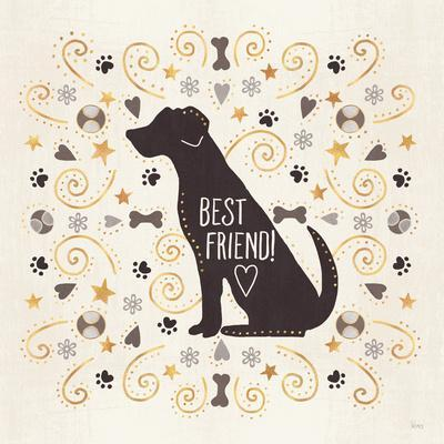 Otomi Dogs III Neutral