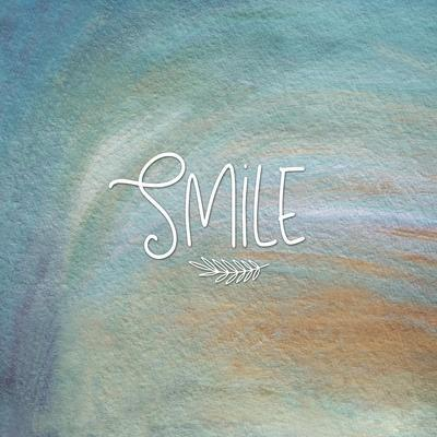 Smile Colorful
