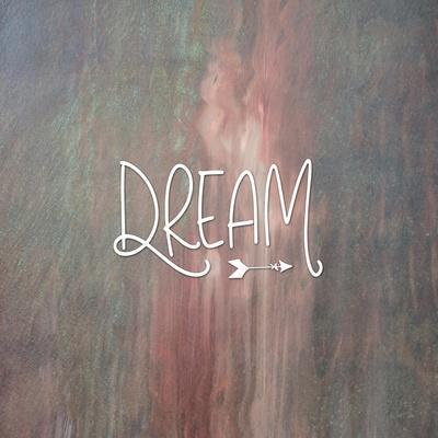 Dream Colorful