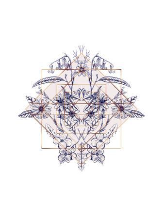 Prairie Geometry 3