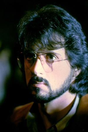 NIGHTHAWKS, 1981 directed by BRUCE MALMUTH Sylvester Stallone (photo)