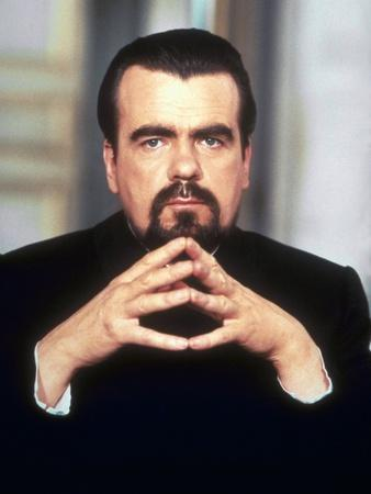 MOONRAKER, 1978 directed by LEWIS GILBERT Michael Lonsdale (photo)