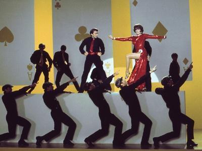 NEW-YORK NEW-YORK, 1980 directed by MARTIN SCORSESE Liza Minnelli (photo)