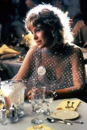 MOSQUITO COAST, 1986 directed by PETER WEIR Helen Mirren (photo)